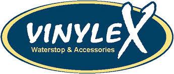 Vinylex Waterstop & Accessories Logo