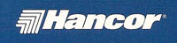 Hancor Logo