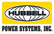 Hubbell Power Systems Inc Logo