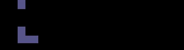 Hyload Logo
