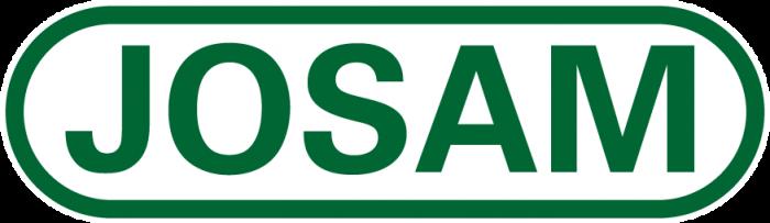 Josam Logo