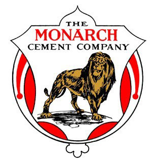 Monarch Cement Company
