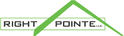 Right Pointe Logo