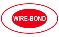 Wire-Bond Logo